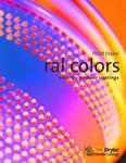 Exterior Powder Coating Colors