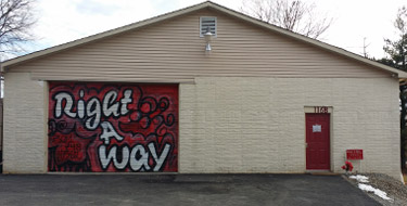 right-a-way-powder-coating-middletown-md