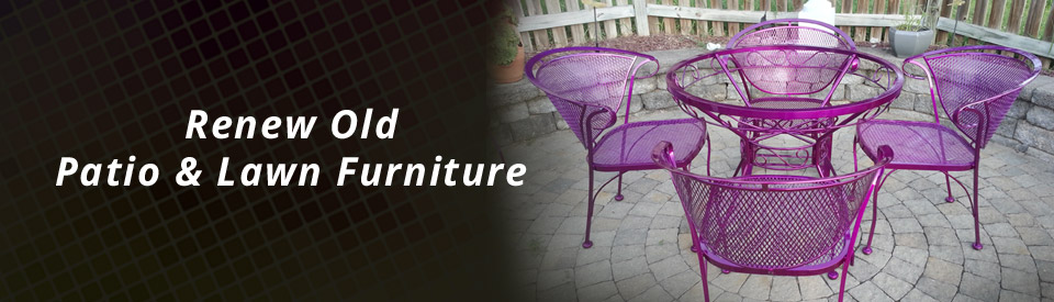 slide_renew-patio-lawn-furniture_powder-coating